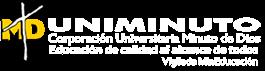 Logo Uniminuto
